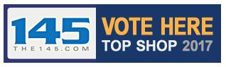 vote145